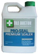 Tile Doctor Pro-Seal Premium Sealer