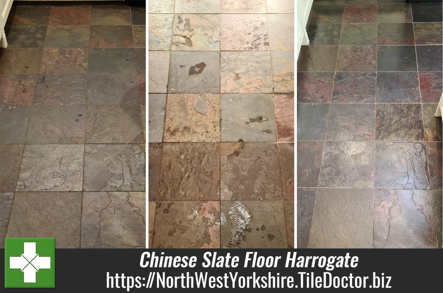 Chinese-Slate-Kitchen-Floor-Renovation-Harrogate